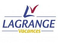aj_Lagrange Vacances logo