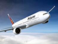 aj_Philippine Airlines_B777-300ER 2