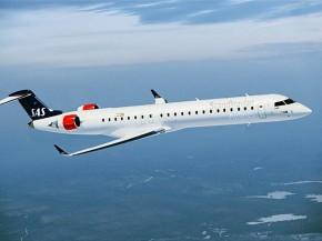 aj_SAS Scandinavian CRJ900