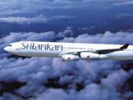 aj_SriLankan Airlines A340
