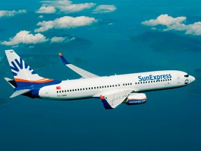 air-journal_SunExpress_B737-800