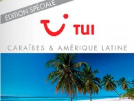 aj_TUI catalogue