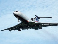 aj_Tupolev Tu-154