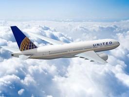 aj_United new livery