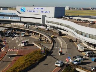 air-journal_aéroport toulouse