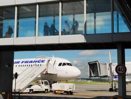 air-journal_aéroport toulouse air france