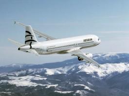 aj_aegean airlines