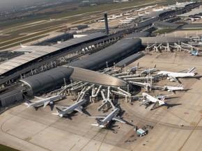 aj_aeroport_roissy-CDG3