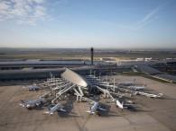 aj_aeroport_roissy-CDG4