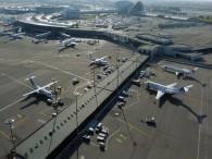aj_aeroport_lyon