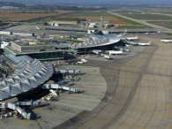 aj_aeroport_lyon2
