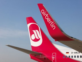 aj_air-berlin-logo
