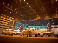 aj_air-france_hangar