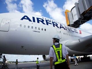 air-journal_air-france_maintenance