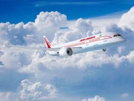 aj_air india 787