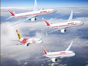 aj_air india boeing