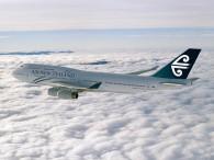 aj_air new zealand b747