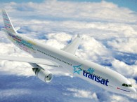 aj_air transat new logo