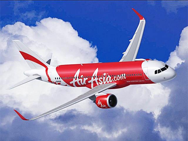 aj_airasia a320neo