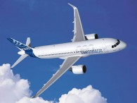 aj_airbus a320 NEO