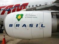 aj_airbus biocarburant
