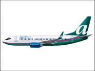 aj_airtran b737-700