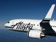 aj_alaska-airlines-b737-800