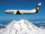 aj_alaska airlines b737_900