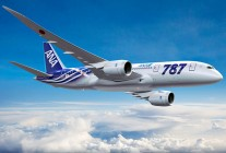 aj_all nippon airways premier 787