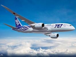 aj_all nippon airways premier 787