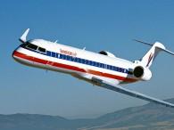 aj_american eagle CRJ700