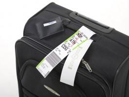 aj_bagage_valise