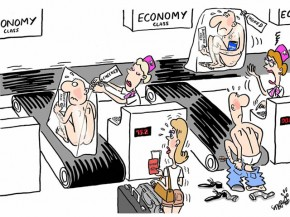 aj_bagages dessin