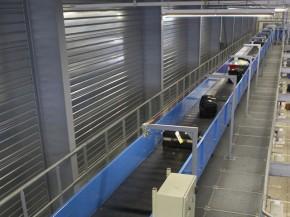 aj_bagages_sur-tapis