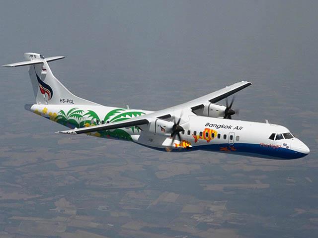 aj_bangkok_Airways_atr72