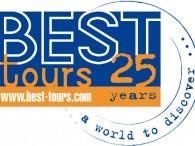 aj_best tours logo