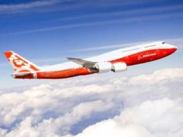 aj_boeing 747-8