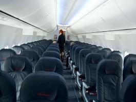 aj_boeing-b737-Sky-cabine-air-berlin