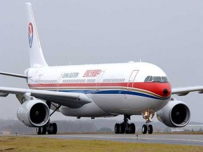 aj_china-eastern-airlines