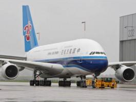 aj_china southern a380