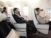 aj_classe_premium_air_france