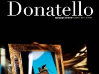 aj_donatello brochure