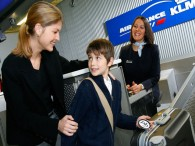 aj_enfant_air_france
