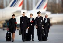 air-journal_equipage_air-france