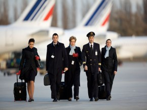 air-journal_equipage_air-france