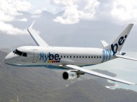 air-journal_Flybe e175