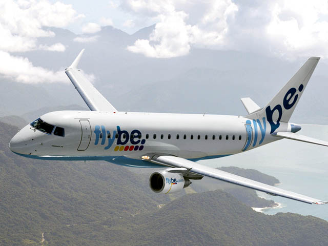 air-journal_Flybe e175