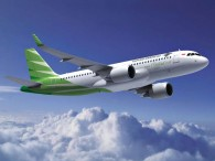 air-journal_garuda citilink a320neo