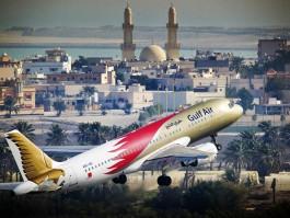 aj_gulf air a320