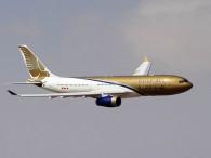 aj_gulf air a330
